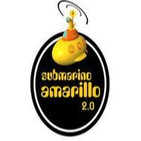 Submarino Amarillo 2.0 - 22.02.13