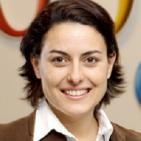 Bárbara Navarro Google