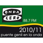 Archivo 2010/2011