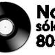 No sólo 80s - Programa 126: Especial Elton John