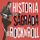 Historia Sagrada del Rock'n Roll - Psicodelia 32 – jul-ago 68