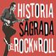 Historia Sagrada del Rock'n Roll - Psicodelia 41 – mar-abr 69