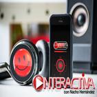 HAPPY FM INTERACTIVA