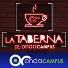 La Taberna de OndaCampus