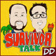 Survivor: HvHvH Episode 13 Show with Chaos Kass McQuillen (episode 320)