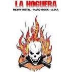 La Hoguera... Emisiones semanales 2011