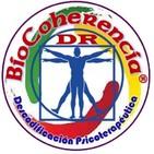 BioCoherencia
