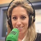 Onda Cero - Noches de Radio