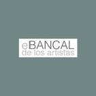 EL BANCAL DE LOS ARTISTAS 2x04 10/10/13