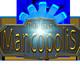 Descripción de Mancopolis 1X03: Padres en los videojuegos