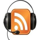 Podcast AUDIO-LECTURAS DE 6º. (Curso 2012-13)