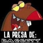 Podcast La Presa de Daggett