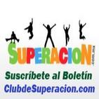 Podcast de Ernesto Guerra del ClubdeSuperacion.com