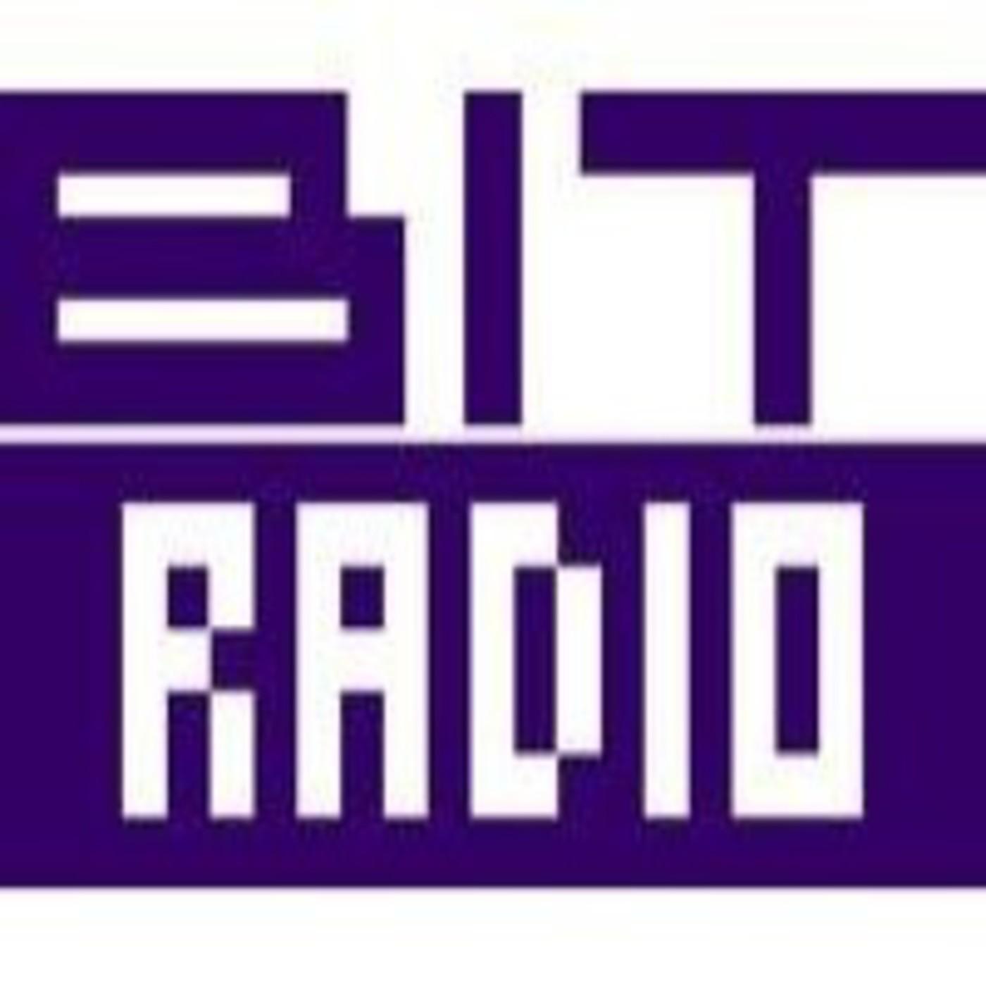 <![CDATA[BitRadio Podcast]]>