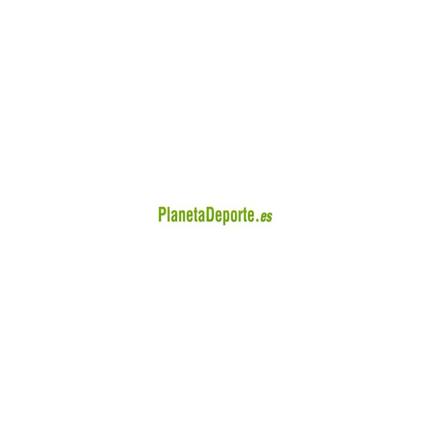 <![CDATA[Planeta Deporte Radio]]>