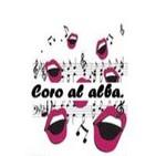 Podcast Coral Al Alba