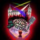 Tota Dance Festival 3