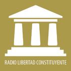 Correo Constituyente. Antonio García-Trevijano contesta a los oyentes (12-14 Octubre de 2012)
