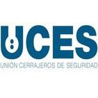 El presidente de UCES habla del Plan Renove en Radio Castellon