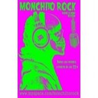 Podcast Monchito rock FM