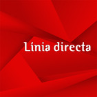 Línia directa