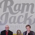 Episode 351 – Regional Branch of Sorrows: Ramjack the Misbegotten