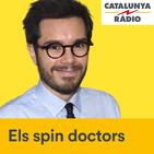Els spin doctors