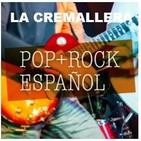 LA CREMALLERA Música Pop-rock