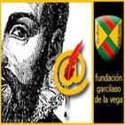 Podcast Fundación Garcilaso de la Vega
