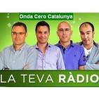 Dos a la Cuina 10.04.2014