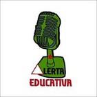 Alerta Educativa / La Agonía de la Educación Técnico Profesional en Chile