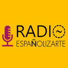 Radio Españolizarte