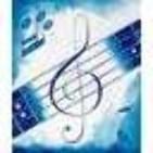 Música para nuestros mayores
