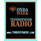 CONFERENCIAS (TENERIFEWEEK RADIO)