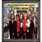 Rock Angels Radio Show 20/03/2011 - ENTREVISTA A RAFA MARTÍN