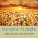 What Kind of Love Brings True Happiness? - Beroean Pickets – JW.org Reviewer