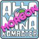 AMK Morgon 25 maj