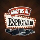 Cine, teatro musical, tv y series espaÑolas,