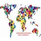 Contraluces en la Financiación Internacional al De