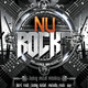 NU ROCKS #863 2h Rockbusters + Unothodox radio