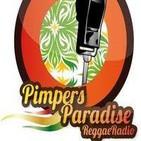 Ràdio Túria - Pimpers Paradise