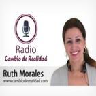 RADIO CAMBIO DE REALIDAD - Ruth Morales