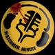 Watchmen Minute 021 - Human Bean Juice
