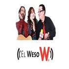 19/05/2017 El Weso de 19:00 a 20:00