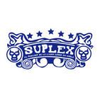 #SuplexEnVivo Lucha Libre y Wrestling