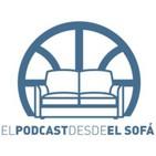 El Podcast Desde El Sofá (EPDES)
