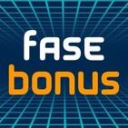 Fase Bonus - 1x33