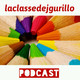 01 Episodio Piloto - laclassedejgurillo Podcast