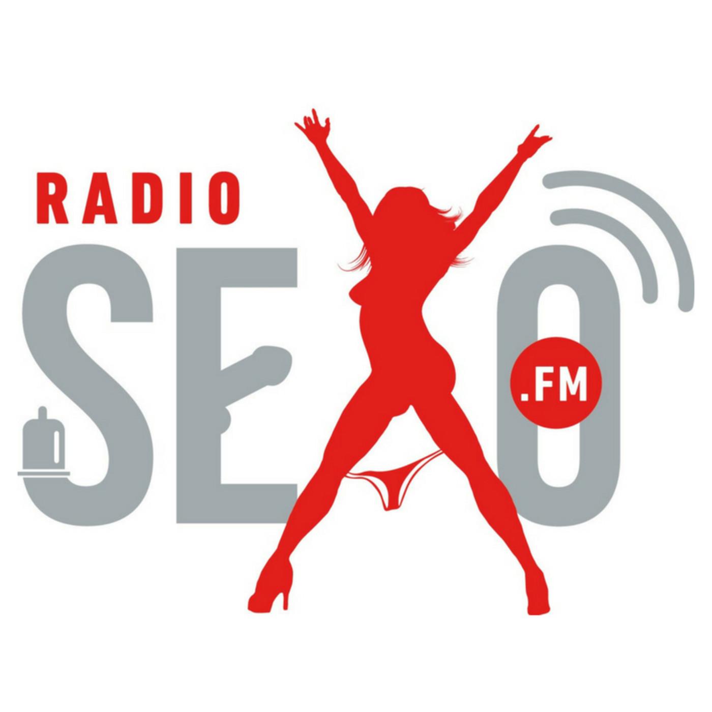 1eb1c694d4e26 Under Counter Radio CD Players Fm 3 0 1: Escucha El Canal RadioSexo.FM