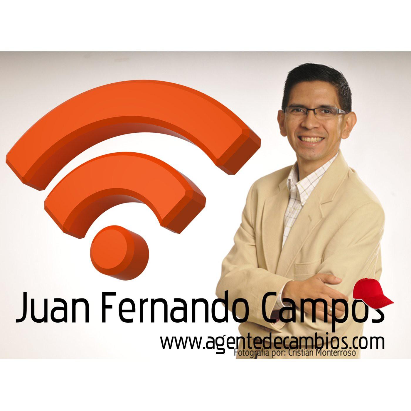 <![CDATA[Juan Fernando Campos]]>